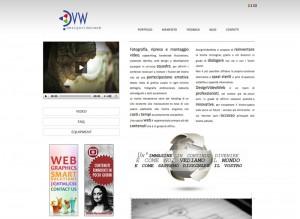 Designvideoweb.com